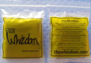 The Whizdom