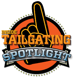 Inside-Tailgating-Product-Spotlight-Whizdom
