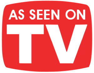 320px-As_seen_on_TV